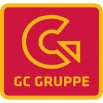 gcgruppe