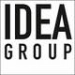ideagroup